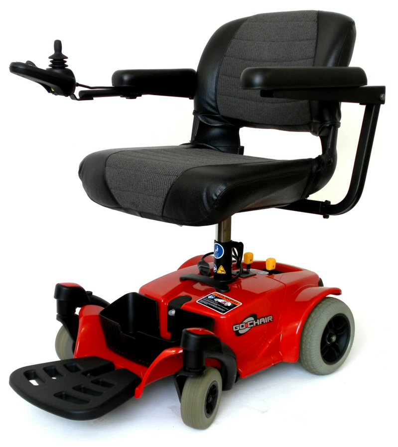 pride go chair reconditioned powerchairs wolverhampton uk rh eclektrols co uk pride go chair battery charger manual Pride Go Chair Charger